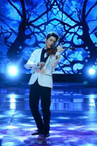 20140714_seoulbeats_henry2