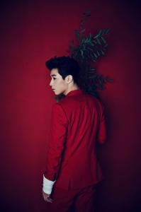 20140714_seoulbeats_henry3