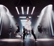 "Henry's ""Fantastic"" MV is Not That Fantastic"