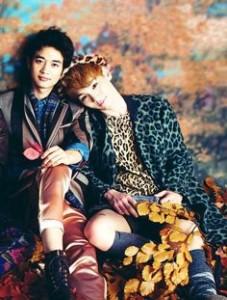20140716_seoulbeats_shinee_minho_key