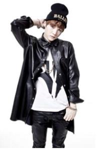 20140717_seoulbeats_bts2