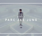 """Parc Jae-jung's Brain Freeze in """"Ice Ice Baby"""""""