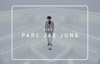 20140717_seoulbeats_parc_jae-jung