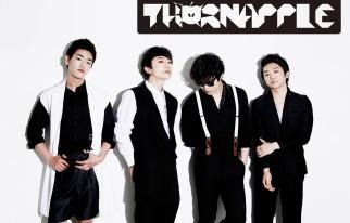 20140717_seoulbeats_thornapple