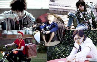 20140718_seoulbeats_B1A42