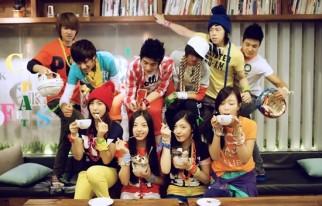 20140719_Seoulbeats_coedschool