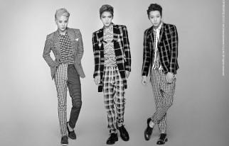 20140719_seoulbeats_jyj