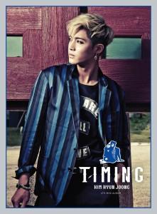 20140720_seoulbeats_KimHyunJoog3