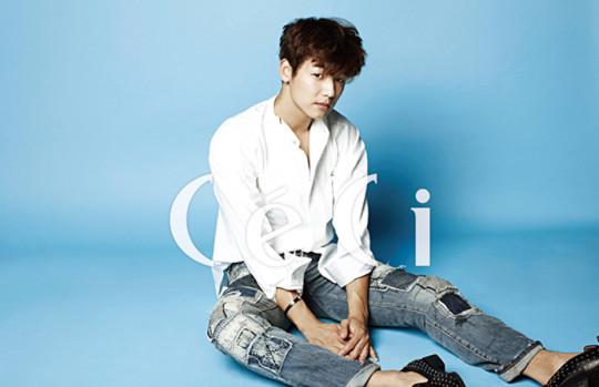 20140720_seoulbeats_ceci_cnblue_kangminhyuk