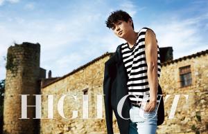 20140720_seoulbeats_kangdongwon_highcut130