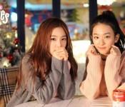 SM To Debut 4-Member Girl Group