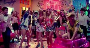 20140723_seoulbeats_sistar_touchmybody3