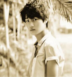 20140725_seoulbeats_exok_kai_calvinklein_edited