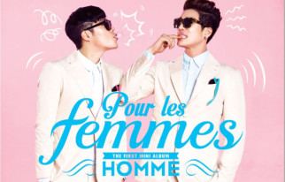 20140725_seoulbeats_homme3