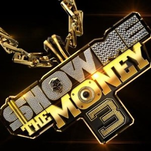 20140725_seoulbeats_show me the money 3