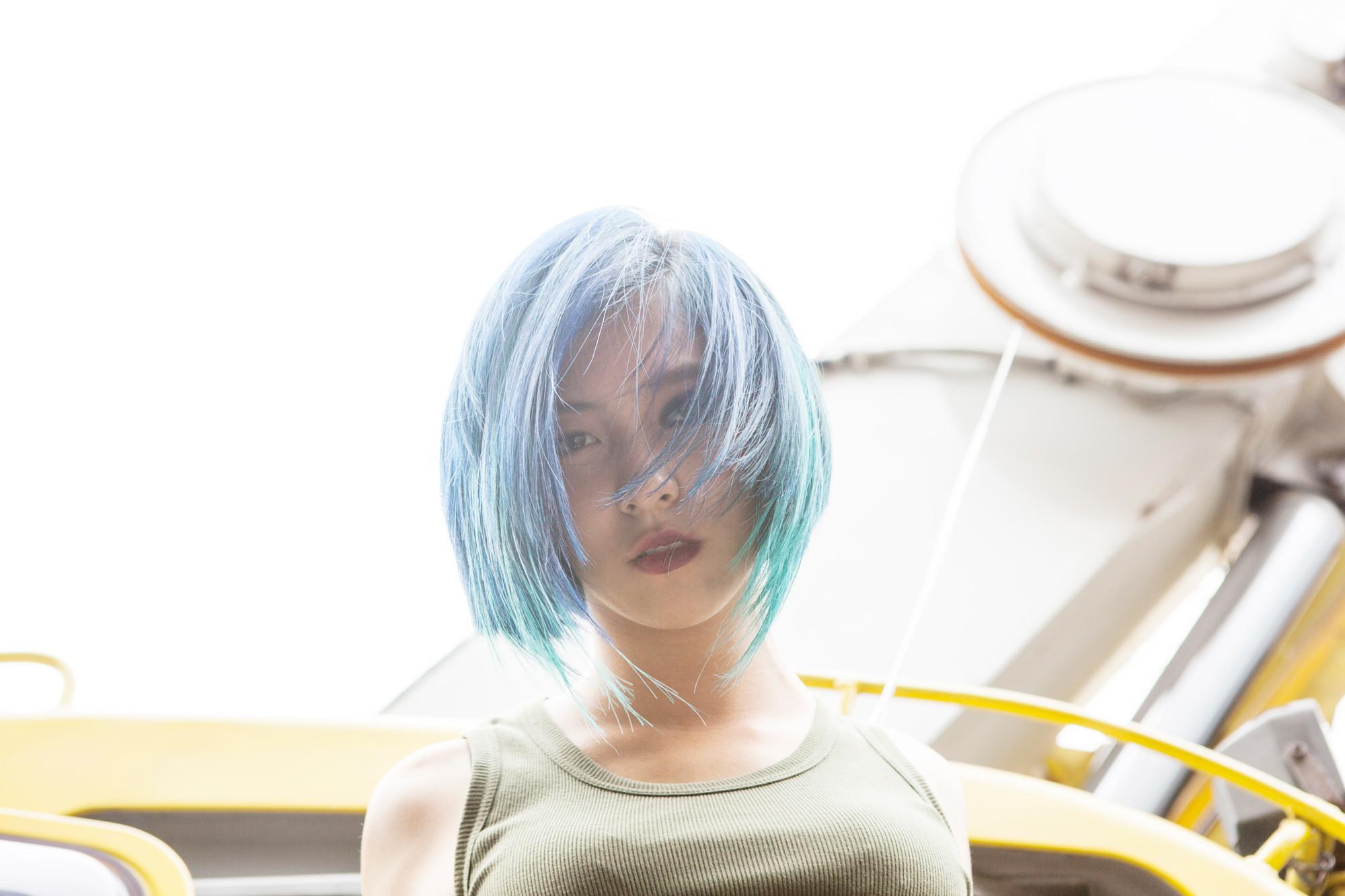 20140729_seoulbeats_f(x)_luna_redlight2