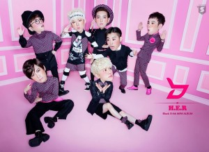 20140730_seoulbeats_block b h.e.r