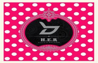 20140730_seoulbeats_block_b_her_cover