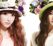 Yoon-Jo and Yoo Ara to Leave Hello Venus