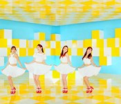 "Girl's Day Offers Summertime Fun with ""Darling"""