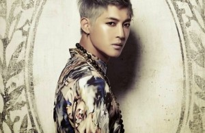 Kim Hyun-joong, Domestic Violence and Why We Should Say No