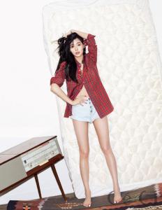 20140801_seoulbeats_hyuna