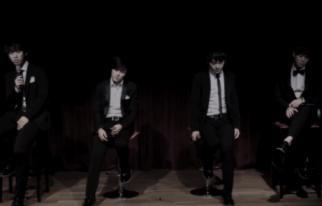 20140801_seoulbeats_lc95