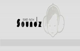 20140801_seoulbeats_ra.d soundz