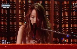 20140801_seoulbeats_yeeun_wondergirls