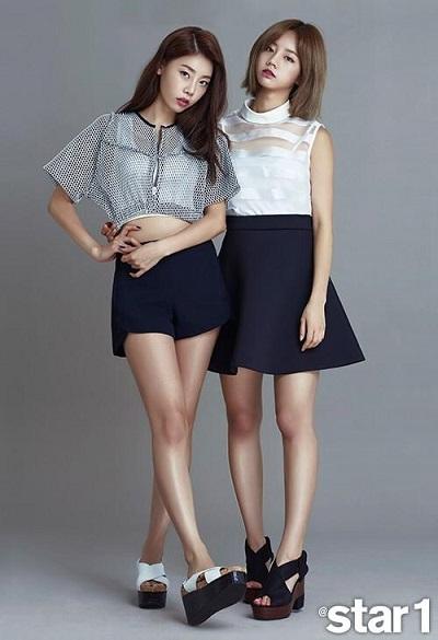 20140803_seoulbeats_girlsday_hyeri_sojin_star1