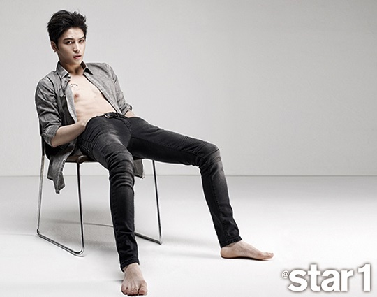 20140803_seoulbeats_jaejoongstar1