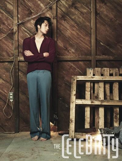 20140803_seoulbeats_jungilwoo_thecelebrity