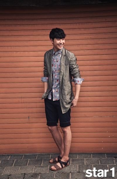 20140803_seoulbeats_parkminwoo_star1