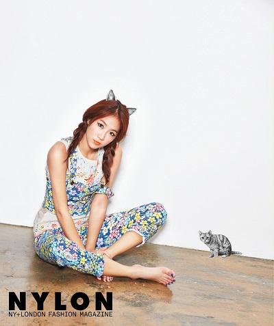20140803_seoulbeats_sistar_soyou_nylon