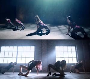 20140806_seoulbeats_4L_Move Dance