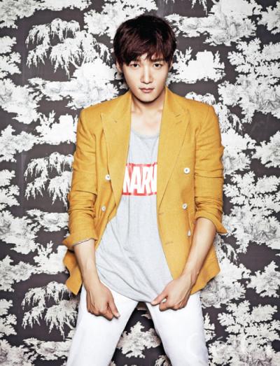 20140806_seoulbeats_choijinhyuk