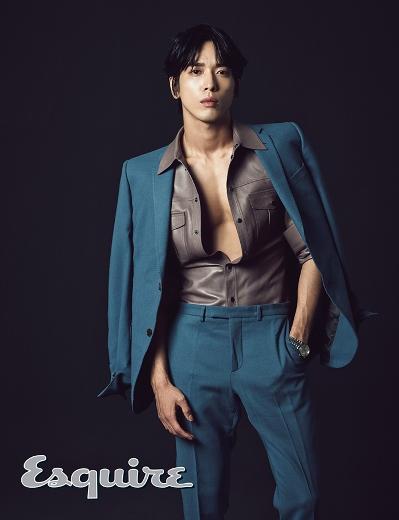 20140806_seoulbeats_cnblue_yonghwa
