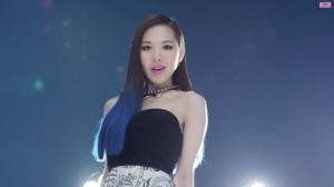 20140806_seoulbeats_redvelvet