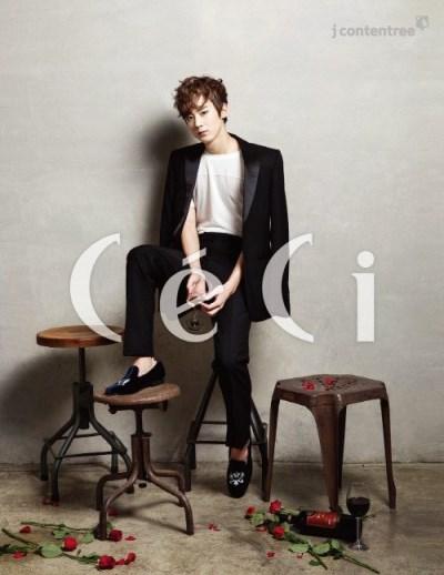 20140806_seoulbeats_teentop_chunji