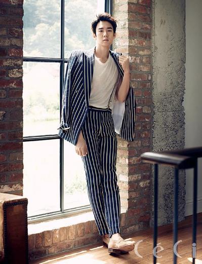 20140806_seoulbeats_yooyeonsuk