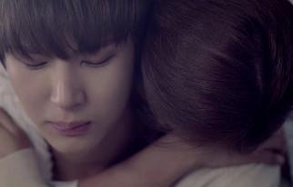 20140807_seoulbeats_vixx_leo_gosohyun_edited