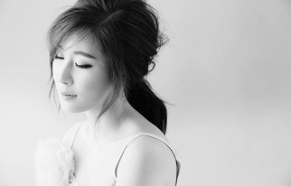 20140808_seoulbeats_zhang li yin