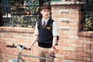 20140810_seoulbeats_it'sokay_that'slove