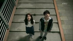 20140811_seoulbeats_hischoolloveon_woohyun_sungyeol_kimsaeron1