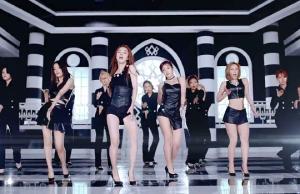 20140812_seoulbeats_secret2