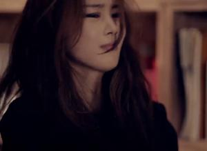 20140812_seoulbeats_secret_sunhwa