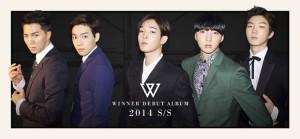 20140812_seoulbeats_winner_2014SS