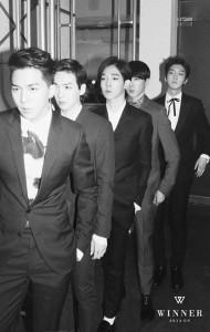 20140813_seoulbeats_winner