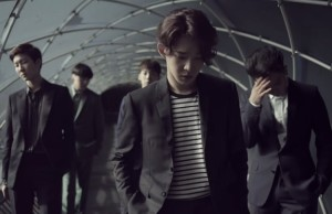 20140814_seoulbeats_winner_colorring