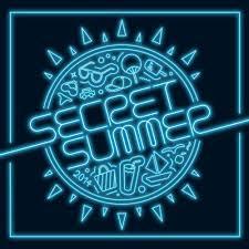20140815_seoubeats_secret2